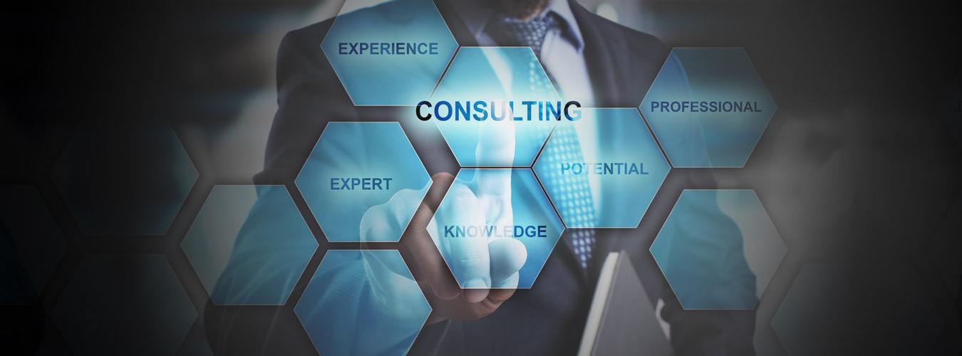 HR-Consulting-Services